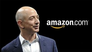 amazon-jeff-bezos-hamaraakhbar