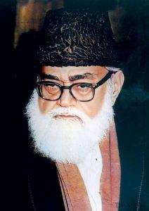 maulana-maududi-the-successful-preacher-of-islam-hamara-akhbar