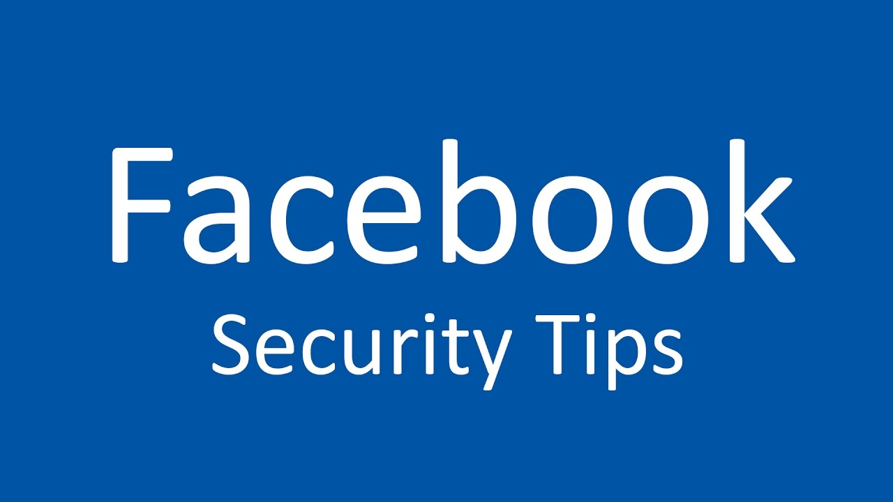 facebook-security-tips-hamaraackhbar