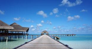 maldives-hamaraakhbar