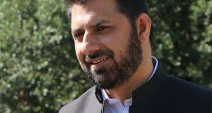 kpk minister